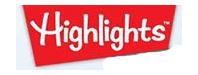 Highlights优惠码