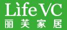 LifeVC(丽芙家居)