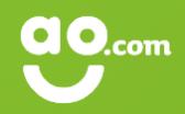 ao.com优惠码