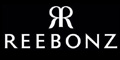 Reebonz(瑞宝仕)优惠码