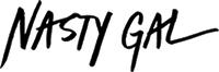 Nasty Gal:美国官网全场秋冬时尚美衣 5折热卖