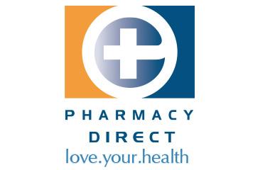 PharmacyDirect药房中文网
