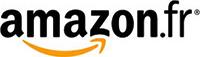 Amazon.fr(法国亚马逊)优惠码