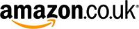 Amazon.uk(英国亚马逊)优惠码