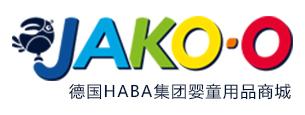 JAKO-O优惠码