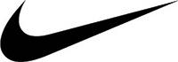 Nike HK(耐克香港)