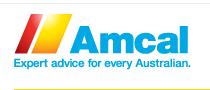 澳洲Amcal连锁大药房中文站优惠码:全场满90澳立减10澳,包邮套装不参与活动