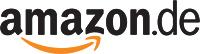 Amazon.de(德国亚马逊)