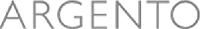 Argento:精选 PANDORA 潘多拉 串珠手链 任选1条手链+2颗串珠仅£99!