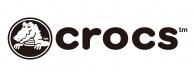 Crocs日本站优惠码