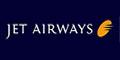 Jet Airways优惠码
