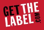 Get The Label中文网