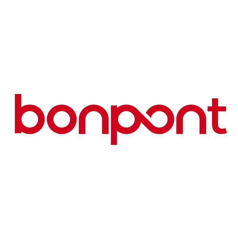 bonpont(宝盆)