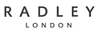Radley & Co. Ltd.