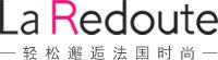 La Redoute中文官网