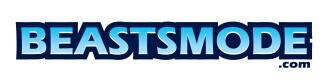 【万圣节特惠】】Beastsmode 野兽模式健身商城:精选热卖健身营养产品 限时8.5折
