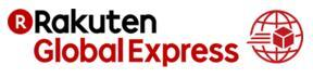 Rakuten Global Express优惠码