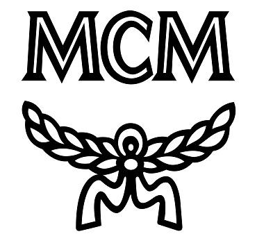 MCM优惠码