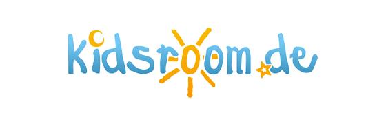 Kidsroom中文站