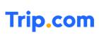 Trip.com携程旅行网优惠码