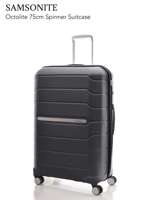 新秀丽Samsonite. 28寸 旅行箱
