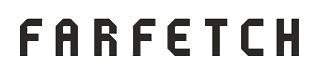Farfetch微店优惠码