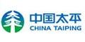 中国太平保险