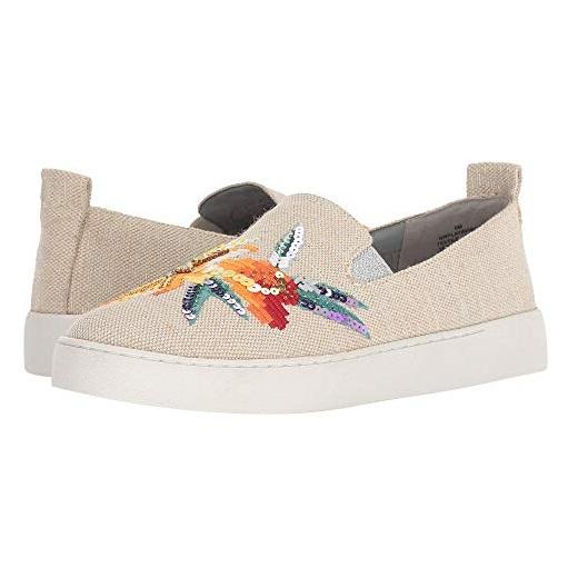 Nine West Playavista 女士休闲鞋 $23.99(约166元)