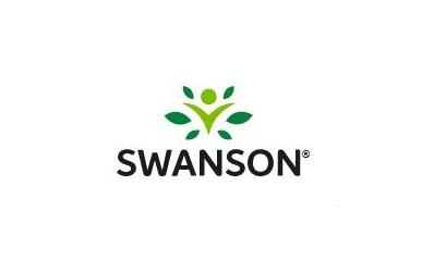 Swanson Vitamins  中文站