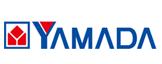 山田电机优惠券logo