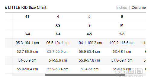 Nike Kids 童款短裤 多色可选 $13.99(约96元)
