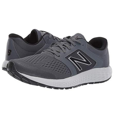 New Balance M520v5 男款运动鞋 $33.24(约229元)