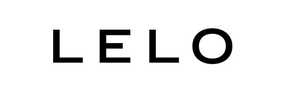 LELO优惠码