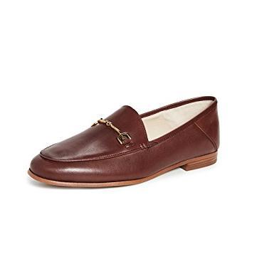 Sam Edelman Loraine 平跟船鞋 $120(约831元)