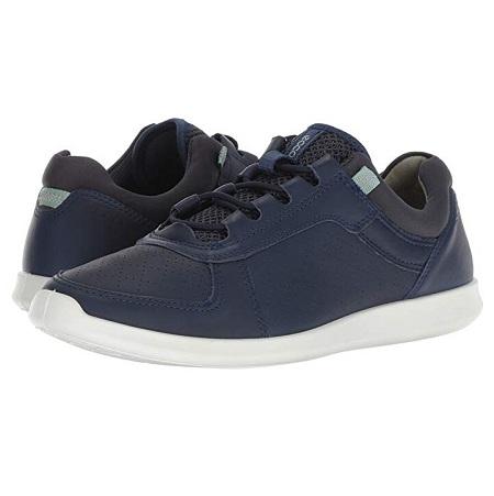 ECCO Sense Toggle 女士休闲鞋 $51.37(约353元)