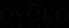 Eyeko UK