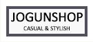 Jogun Shop优惠码