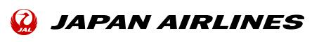 JAL 日本航空优惠码