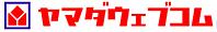 YAMADA 山田电机优惠码