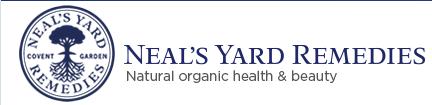 Neals Yard Remedies优惠码