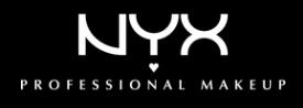 NYX Professional Makeup优惠码