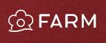 FarmRio优惠码