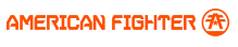 American Fighter优惠码