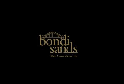 Bondi Sands