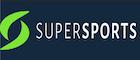 Super Sports TH
