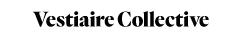 Michael Kors加拿大官网