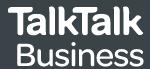 TalkTalk Business Broadband打折码,TalkTalk Business Broadband额外7.5折优惠码