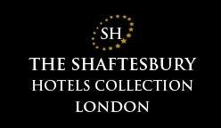 The Shaftesbury