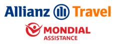 Allianz巴西官网