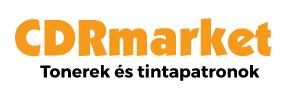 CDRmarket匈牙利官网